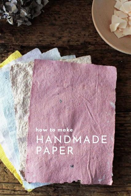 diy-handmade-paper-craft