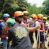 Paket Arung Jeram / Rafting di Garut