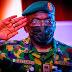 BREAKING: Nigerian Military Plane Crashes, Chief Of Army Staff Attahiru Dead (VIDEOS)