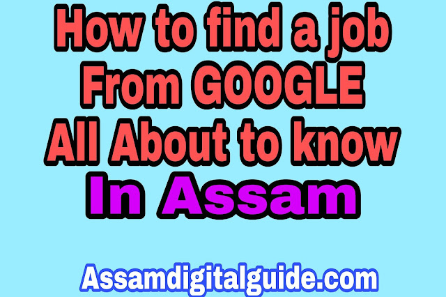 Make online money in Assam