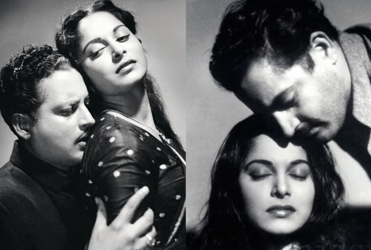 guru-dutt-death-anniversary-when-geeta-roy-left-him-and-he-commits-suicide