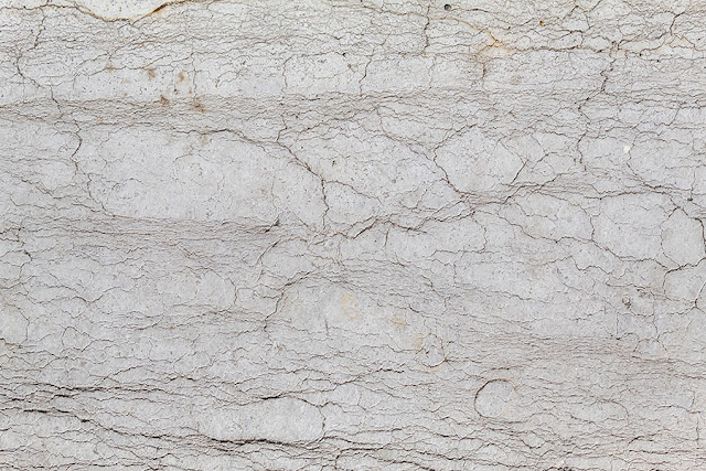 Free Marble Texture 2