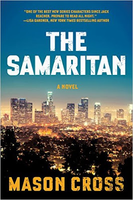 http://pegasusbooks.com/books/the-samaritan-9781605989532-hardcover