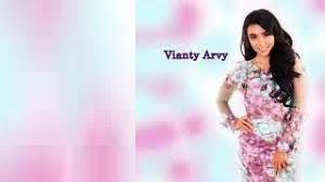 Lirik Lagu Vianty Arvy – Tikung Tidak Ya