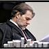 A carta desmoralizante do Comandante para o Ministro Dias Toffoli viraliza em minutos