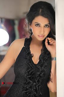 Tamil Actress Urmila athri Portfolio Gallery  0006.jpg