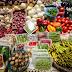 Pro Consumidor asegura precios de productos están estables y algunos registran reducción