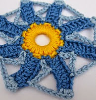 http://www.mycrochetprojects.com/blog-content/uploads/2012/07/The-fifth-paradise-flower.pdf