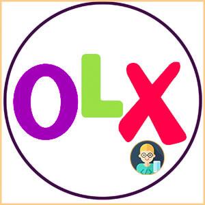تحميل تطبيق اوليكس 2020 OLX للبيع والشراء على الانترنت لهواتف الأندرويد مجاناً - اد بروج