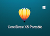 CorelDraw X5 Portable Free Download