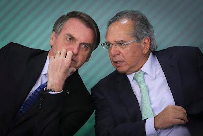 FOTO: AG. BRASIL