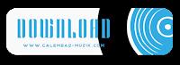 JP Da Maika Feat. Young Splash - Esquiva A Mulata (Rap)