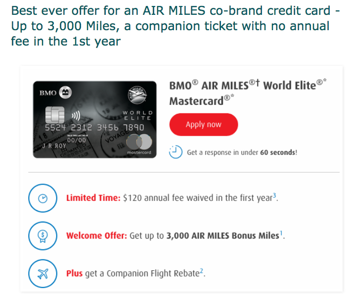 Rewards canada august 25 update combine the bmo air miles world big news for many people outside of canada but should only affect a few here is that airberlin the german carrier filed for insolvency last week and now reheart Image collections