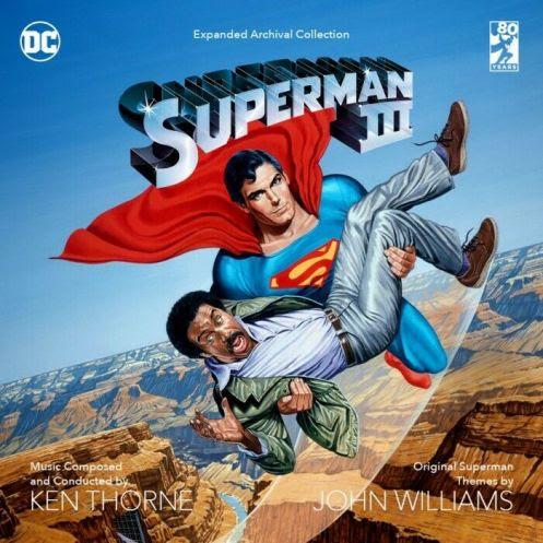 https://1.bp.blogspot.com/-b7asK1Sra3M/YUig3oFfqpI/AAAAAAAAQUU/u_IwVMFEOWENm3Eb46ttDjlOX1_Ncq9EACLcBGAsYHQ/s497/SupermanIII.jpg