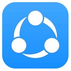 نقل الملفات,كيفية نقل الملفات,طريقة نقل الملفات,برنامج نقل الملفات,مشاركة الملفات,نقل الملفات بين جهازين,نقل الصور,نقل الملفات من الهاتف الى الكمبيوتر,نقل ملفات,كيف انقل الملفات,تسريع نقل الملفات