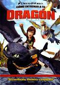 Cómo entrenar a tu dragón (2010) ()