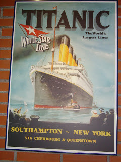 cartel-titanic