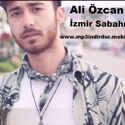 Alican İzmir Sabahı Şarkı Sözü