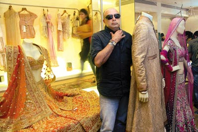 fashion-industry-has-become-more-professional