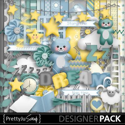 http://www.mymemories.com/store/display_product_page?id=PJJV-CP-1712-135960&r=PrettyJu_Scrap