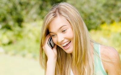 4 Cara PDKT Dengan BBM, Whatsapp, Line, Facebook dan Media Sosial