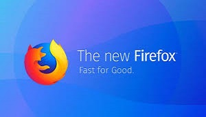 Mozilla Firefox - Browser Android