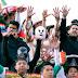 Explicarán a la FIFA que grito de la afición no es homofóbico