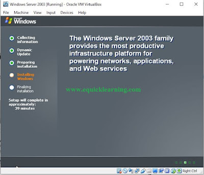 windows-server-2003-installation-in-virtualbox-in-hindi