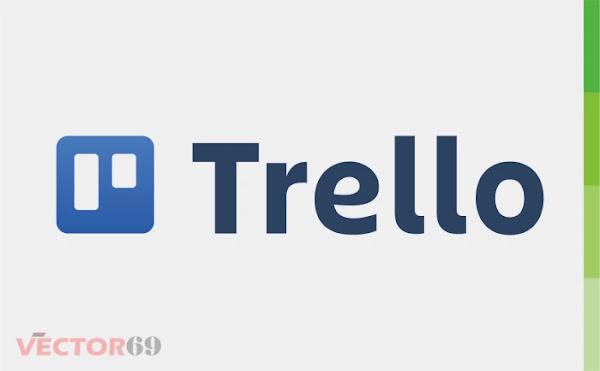 Trello Logo - Download Vector File CDR (CorelDraw)
