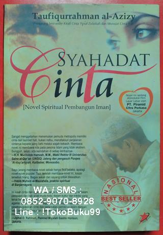 EBOOK PDF NOVEL INDONESIA TERBAIK EBOOK DOWNLOAD
