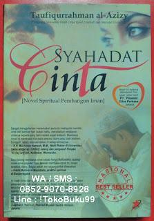 Novel islami terlaris 2018, Novel terbaru gramedia, Novel online cinta, Novel romantis ebook download, novel best seller, download novel terbaik, novel metropop terbaru,novelgramedia.blogspot.co.id