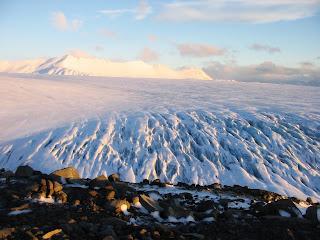 Geology of Iceland