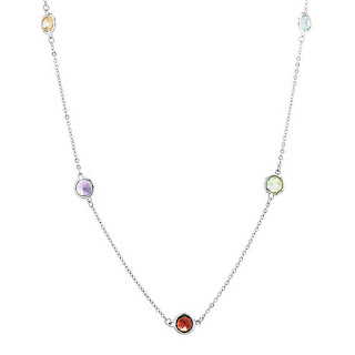 https://www.jcpenney.com/p/womens-18-inch-multi-color-stone-sterling-silver-link-necklace/ppr5007935729?pTmplType=regular&deptId=dept20020540052&catId=cat1007450013&urlState=%2Fg%2Fshops%2Fshop-all-products%3Fs1_deals_and_promotions%3DCLEARANCE%26id%3Dcat1007450013&page=12&productGridView=medium&cm_re=ZG-_-grid-_-CLEARANCE_ALL%7C8