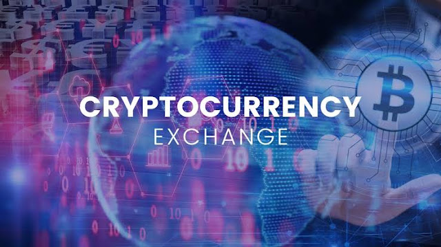 Top Exchanges to buy Bitcoin in India 2019
