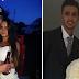 Su novio la apuñaló 46 veces porque le fue infiel, pero sobrevivió y tomó la decisión de volver con el.