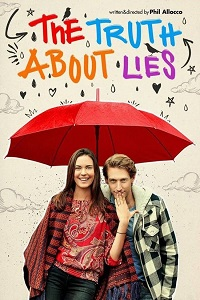 Watch The Truth About Lies Online Free in HD