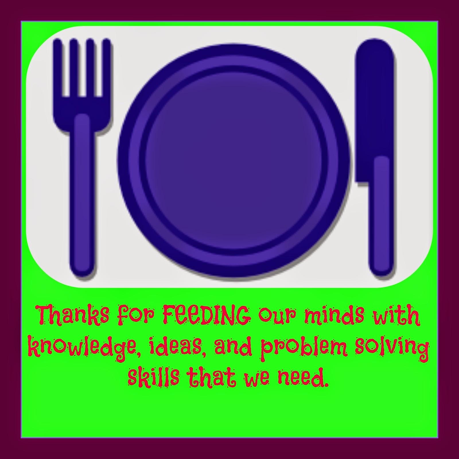 save green being green teacher appreciation restaurant gift
