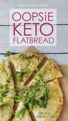 Keto diet seems difficult if you are a type of person who just can't live without bread. That's why you need Keto bread 🙂 But what most of us don't realize when starting a Ketogenic diet is that for most of your favorite products there is a low carb alternative. You don't have to stop eating bread on Keto diet – you can simply make your own bread using low carb ingredients, such as almond and coconut flour.