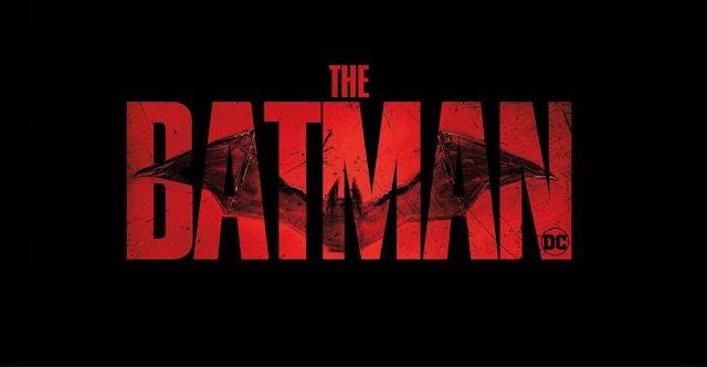 The Batman (Trailer Film 2022)