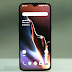 OnePlus 6T First Impressions: How great is it to know this top notch handset?