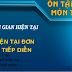 Giáo trình 50 GB Video học tiếng Anh do giảng viên Việt Nam dạy