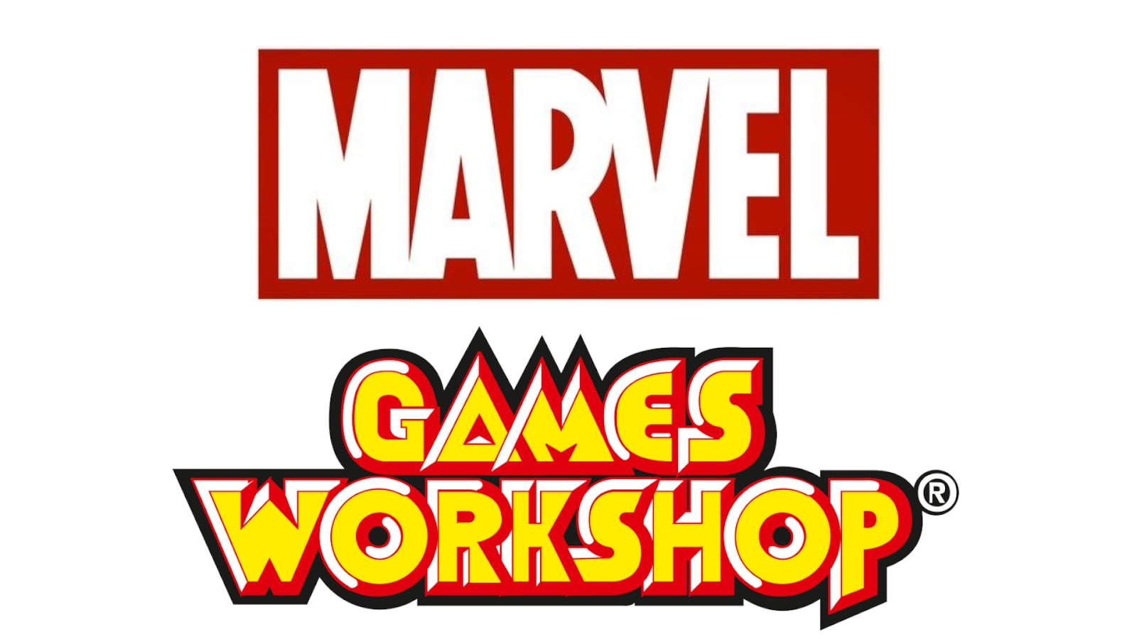 News Collider - Board Game News Marvel to Publish Games Workshop Comics