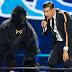 Itália: RAI introduz mudanças no Festival de Sanremo