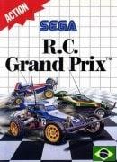 R.C. Grand Prix (BR)