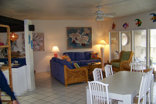 sunchase beachfront condos, sunchase south padre, inertia tours