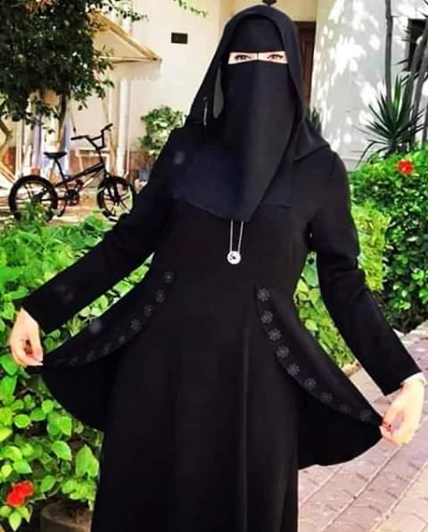 من السعودية عسير أبحث عن الحب و الزواج و التعارف للإستقرار