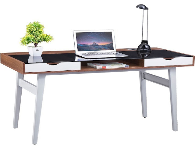 best buying small cheap home office furniture Houston TX for sale online