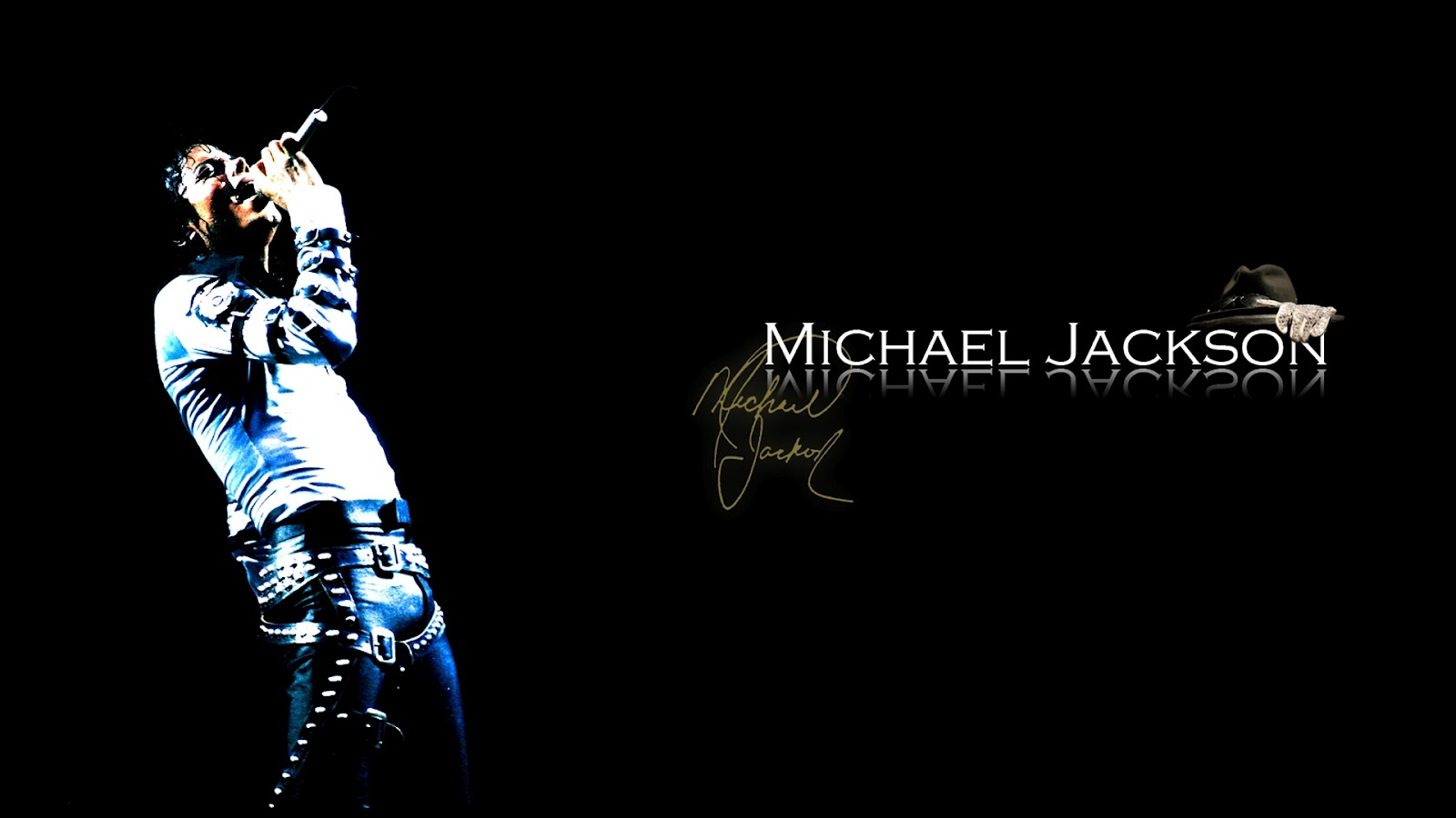 Pic New Posts: Mj Wallpapers Download