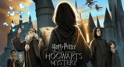 Fix Crashes, Not Start Errors, Harry Potter, Hogwarts Mystery