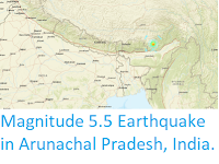 https://sciencythoughts.blogspot.com/2019/07/magnitude-55-earthquake-in-arunachal.html